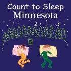 Count To Sleep Minnesota Cover Image