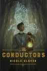 The Conductors (A Murder & Magic Novel) Cover Image