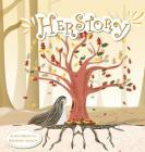 Herstory: A Hong Kong Mother (Hong Kong Reader #5) Cover Image