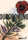 Outgrowing: Stories From the LGBTQ+ Community Cover Image
