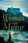 The Woman in the Mirror: A Novel Cover Image