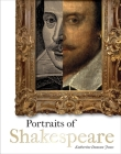 Portraits of Shakespeare Cover Image
