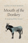Mouth of the Donkey Cover Image