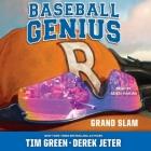Grand Slam: Baseball Genius Cover Image