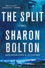 The Split: A Novel Cover Image