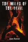 The Wiles of the Devil Cover Image