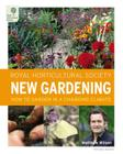 RHS New Gardening: How to Garden in a Changing Climate Cover Image