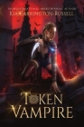 Token Vampire Cover Image