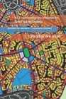 As Transformações Urbanas do Setor Sul de Goiânia: Um olhar em 2020 Cover Image