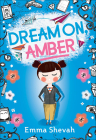 Dream On, Amber Cover Image