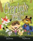 Charley's Trail Cover Image