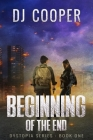 Dystopia: Beginning of the End Cover Image