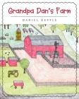 Grandpa Dan's Farm Cover Image