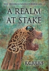 A Realm at Stake Cover Image