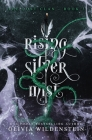 Rising Silver Mist (Lost Clan #3) Cover Image