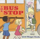 Bus Stop Cover Image