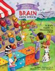 What to Do When Your Brain Gets Stuck: A Kid's Guide to Overcoming OCD Cover Image