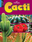 Cacti Cover Image