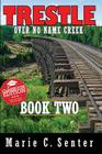Trestle Over No Name Creek - Book Two Cover Image