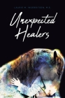 Unexpected Healers Cover Image