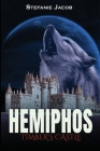 Hemiphos: Timber's Castle Cover Image