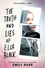 The Truth and Lies of Ella Black Cover Image