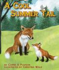 A Cool Summer Tail Cover Image