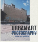 Urban Art Photography Cover Image