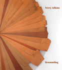 Terry Adkins: Resounding Cover Image