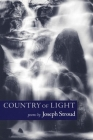 Country of Light Cover Image