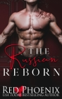 The Russian Reborn Cover Image