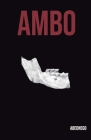 Ambo Cover Image