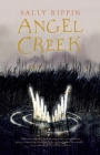 Angel Creek Cover Image