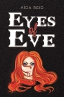 Eyes of Eve Cover Image