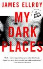 My Dark Places Cover Image