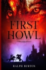 First Howl Cover Image