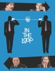 In the Loop: Screenplay Cover Image