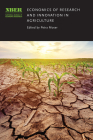 Economics of Research and Innovation in Agriculture (National Bureau of Economic Research Conference Report) Cover Image