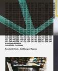 Konstantin Grcic: Abbildungen / Figures Cover Image