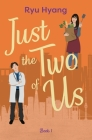 Just the Two of Us, Book 1 Cover Image
