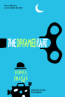 The Dreamed Part Cover Image