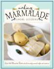 Making Marmalade: Stitch Little Marmalade Rabbit and All Her Pretty Seasonal Outfit and Accessories Cover Image