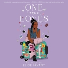 One True Loves Cover Image