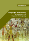 Language and Society: An Introduction to Linguistic Anthropology Cover Image