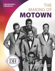 The Making of Motown Cover Image