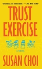 Trust Exercise Cover Image