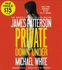 Private Down Under Lib/E Cover Image