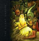 The Silent Garden: A Journal of Esoteric Fabulism Cover Image