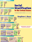 Social Stratification in the United States: The American Profile Poster Cover Image