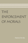 The Enforcement of Morals Cover Image
